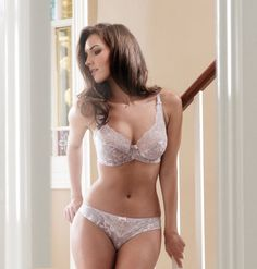 ba6ad2036c Charnos Spring Summer 2013 Lingerie Collection Lingerie Collection