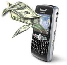 How to Generate Income Using Mobile Marketing.The System Really Works. Income $5.000 + a Week. Part Time.