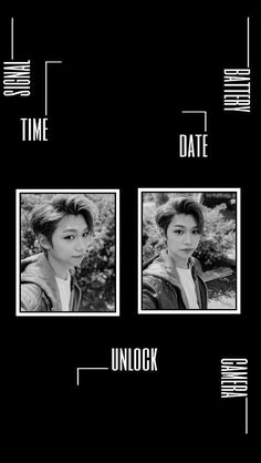 Eunhyuk IU dating bevis