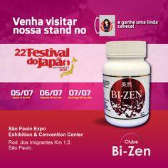 bi zen preço