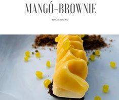 Tortaiskola - Page 4 of 266 - Minden megtanulható Mousse, Eggs, Breakfast, Minden, Desserts, Food, French, Caramel, Egg