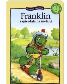 Franklin and the Scooter (Kids Can Read) Very Funny Memes, Wtf Funny, Franklin The Turtle, Polish Memes, Weekend Humor, Quality Memes, Funny Picture Quotes, Mood Pics, Mood Quotes