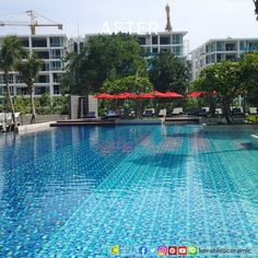swimming pool tiles - Google Search Swimming Pool Tiles, Country Codes, Decorative Tile, Bangkok Thailand, Location History, Outdoor Decor, Google Search, Pool Tiles