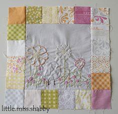 birdie stitches block 5  http://prin.tt/zpEAHJ
