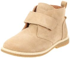 Timberland Ridgefield Boot(Infant/Toddler/Little Kid/Big Kid) Timberland. $41.25. leather. Made in China. Rubber sole. Durable green rubber, 42 percent recycled sole for traction