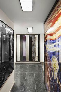 Peter Marino Architect - Studio in NYC