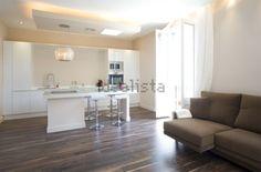 Imagen Cocina de piso en Casanova, Sant Antoni, Barcelona