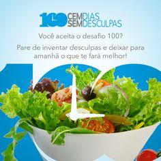 Desafio 100 #desafio100