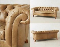 179 best chesterfield couch images chesterfield chesterfield rh pinterest com