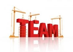 "We are about the ""Team"" at Level 9.  You do not even have to enroll someone to get paid!"
