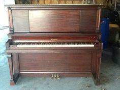 FREE BEAUTIFUL PIANO