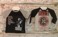 Camisas infantis #PaolaDaVinci, escolhidas pelo Blog Achadinhos da Paty