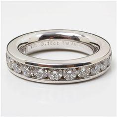 7907012 Wedding Rings, Engagement Rings, Jewelry, Fashion, Enagement Rings, Moda, Jewlery, Jewerly, Fashion Styles