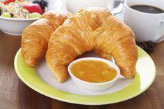 Como-hacer-un-desayuno-continental-1.jpg