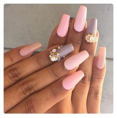 Pinterest: @ladysarahjayne IG: sarah_xoxo___