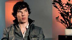 Sherlock Holmes Season 2 is coming this week!