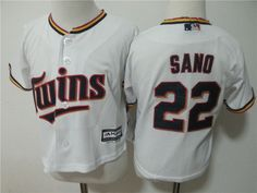 xjersey indians 4 aviles white cool base jerseys.html indians 4 aviles white cool base jerseys only 40.68 free shipping