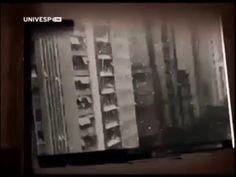 1964 - A VERDADE SOBRE A INTERVENÇÃO MILITAR E O COMUNISMO NO BRASIL