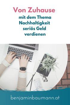 #Networkmarketing #geldverdienen #geldverdienennebenbei #geldverdienenvonzuhause #MLM #nachhaltig #greenbusiness #Networking #geld