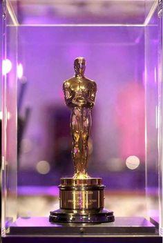 Oscar in PAISLEY PARK - PRINCE