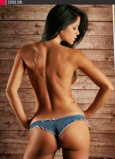 Turkish sexy hijabi girl blowjob mobile porno videos
