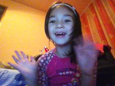 Videoclip Pe Youtube Taylor Swift Shake it off Lycris www.youtube.com268075480hkjshp480
