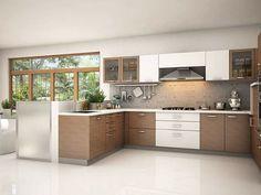 Ideas de cosina de cocinas modernas fotos de cocinas cocinas
