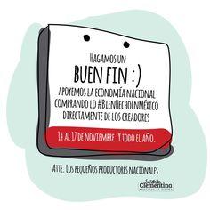 En este #buenfin apoya y #consumelocal lo #hechoamano #hechoenmexico contamos con 10% de descuento en piezas seccionadas aprovecha y visita nuestra tienda en línea https://www.kichink.com/stores/confettyjoyeriamexicana?byp455=true#.VGS4D9m9Kc3 #kichink #dhl #accesorios #amor #arte #fashionblogger