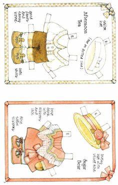 Bears paper dolls 30 http://kidsprintablescoloringpages.com/img-bears-paper-dolls-30-5403.htm