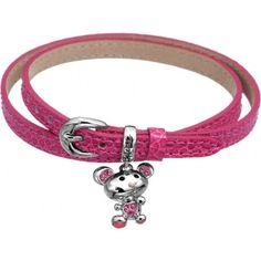 Bracelet Guess UBB71244 - Guess Bijoux