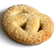 Dutch Shortbread Cookie Recipes