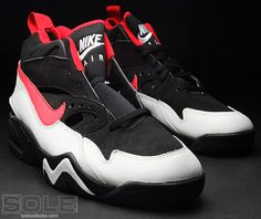 designer fashion 1d9c2 1d99d air swift aka 4peats Basketball Shoes, Nike Air, Swift, Nba, Sneaker,