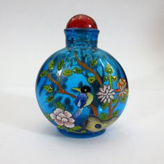 Online Buy Wholesale snuff bottles from China snuff bottles ...