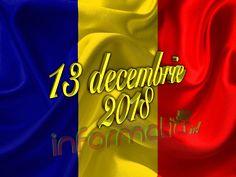 Știri 13 decembrie 2018 – Informatia IRL – Portalul de informare al românilor din Irlanda Portal, Neon Signs, Ireland