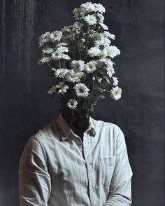 Dan Susa - (photography)