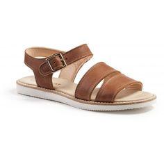6e2cbf95998d 7 bästa bilderna på Skor | Shoe boots, Wide fit women's shoes och ...