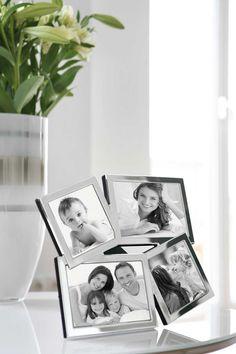Fink 4er / 5er Rahmen Nanna kaufen im borono Online Shop
