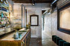 sacripante-art-gallery-rome-italy-giorgia-cerulli-interiors-designboom-02