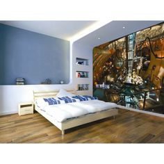 doctor who wallpaper tardis interior if only it didnt have the - Dr Who Bedroom Ideas