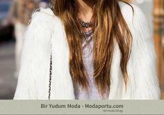 Moda  - http://modaportu.com