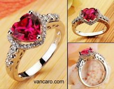 Jewlery: this is something very special.... love it