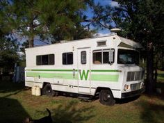 Winnebago Indian- THIS IS THE WAY I ROLL!