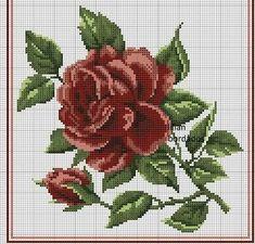 c641e21db278f3959d9dacfd7915dd5a.jpg (720×688)