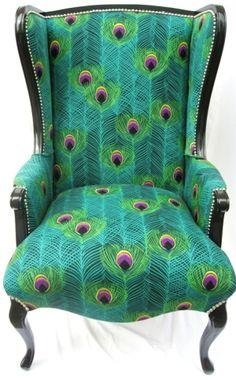 Chair                                                                                                                                                      Más