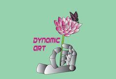 "Dynamic Art – incorporates the "" A "" in S . T . E . A . M . ( ART ) Building moving sculptures! Camps in Texas, Arizona, Oklahoma, Minnesota, Utah, Nevada, Florida, Colorado, Georgia & Illinois."