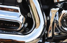 Chrome Plating Chrome Plating gives highly reflective and durable silver chrome finish. Chrome Plating, Chrome Finish