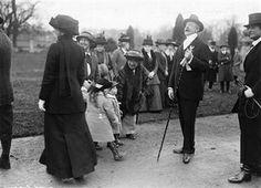 1914-Charles Robert,6th,Earl Spencer, Althorp Hunt Meet Princess Diana Grave, Princess Of Wales, Spencer Family, Lady Diana Spencer, British Royals, Windsor, People, Meet, Homes