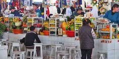 LISA! Sprachreisen für Erwachsene und Schüler 2015 - Erwachsene - Sprachreisen 2015 - Spanisch - Peru - Cusco - Minigruppe - Freizeitaktivitäten