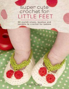 Mon Petit Violon | Free tutorial–Granny Square crochet/fabric Dress - Mon Petit Violon
