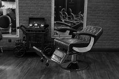 Atelier Fryzjerskie Strefa Barber